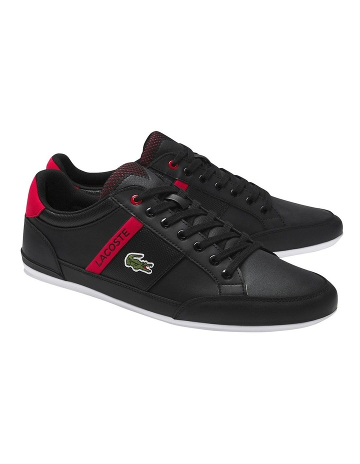 Chaymon Shoe image 2