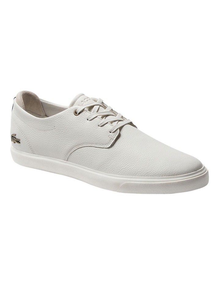 Esparre Sneaker image 1