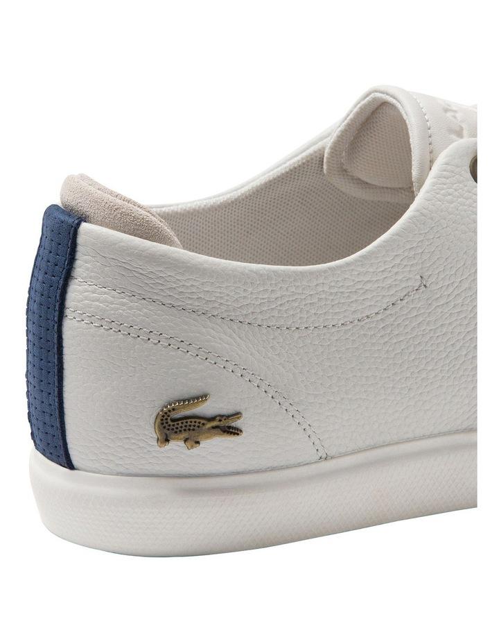 Esparre Sneaker image 2