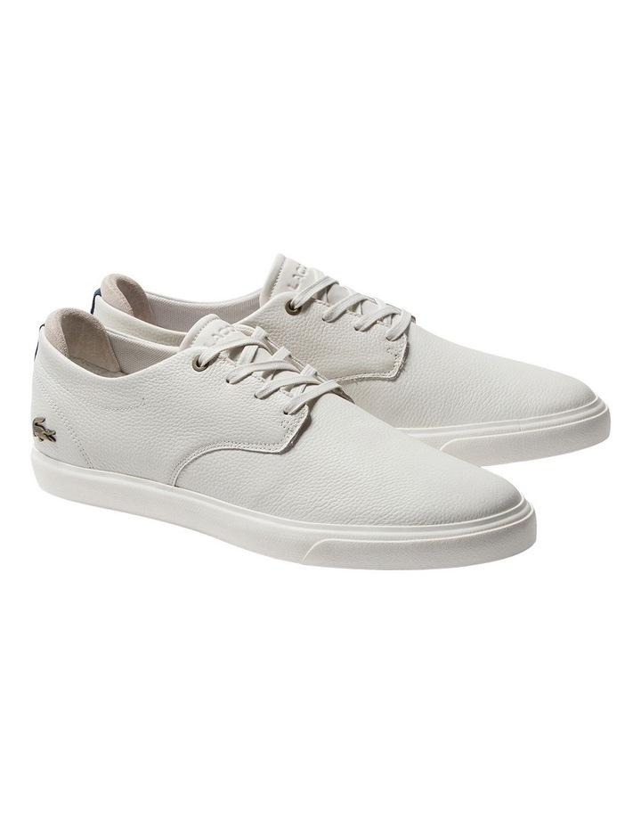 Esparre Sneaker image 3