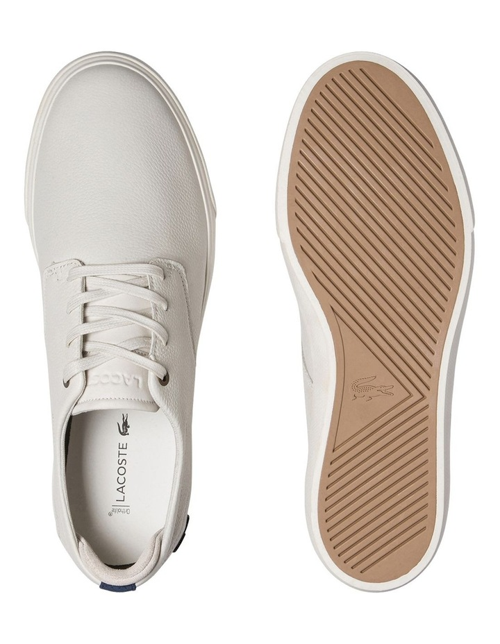 Esparre Sneaker image 4