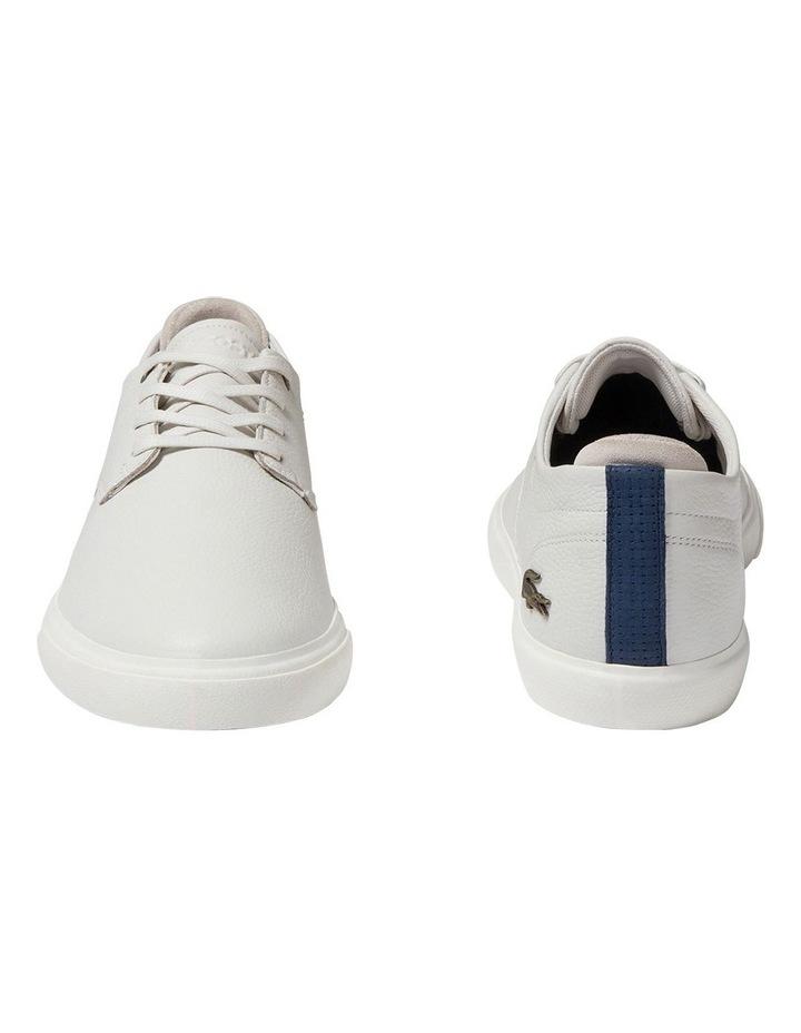 Esparre Sneaker image 5