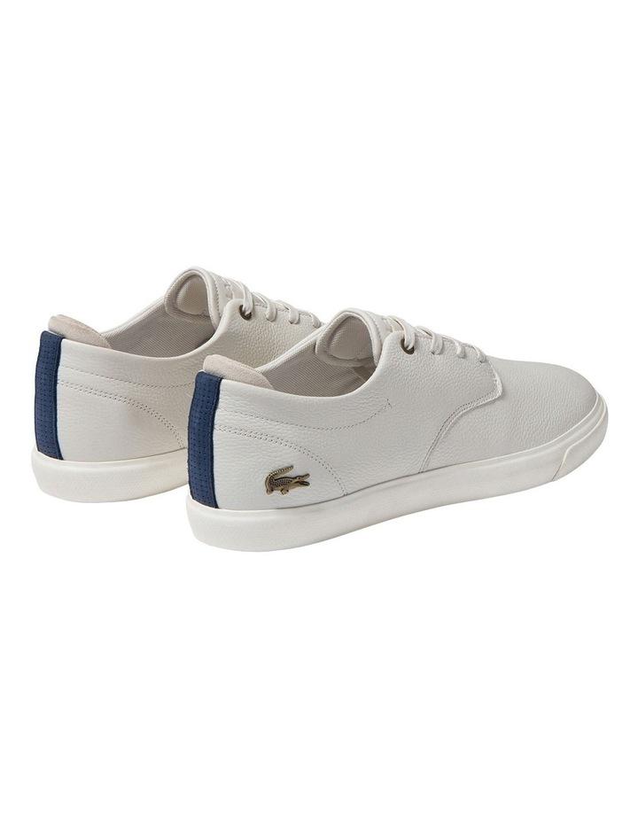 Esparre Sneaker image 6
