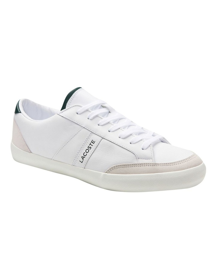 Coupole Sneaker image 1