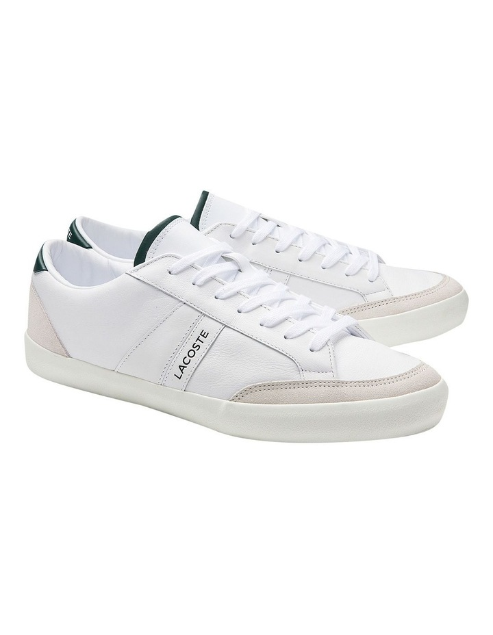 Coupole Sneaker image 3