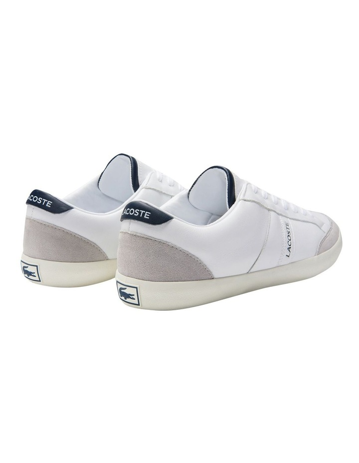 Coupole Sneaker image 4