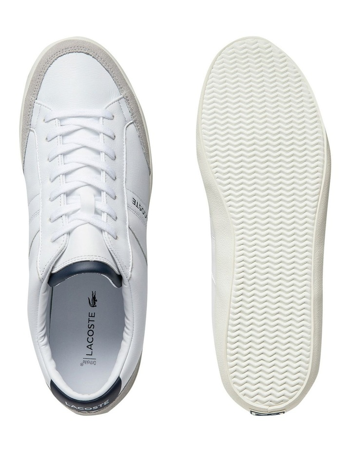 Coupole Sneaker image 5