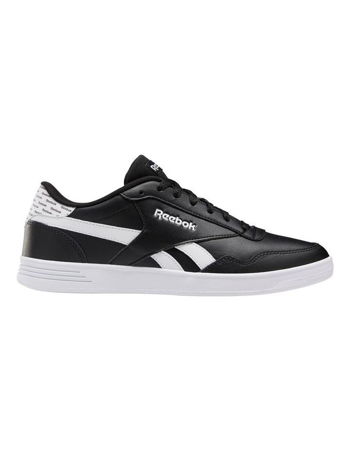 Royal Technique Sneaker image 1