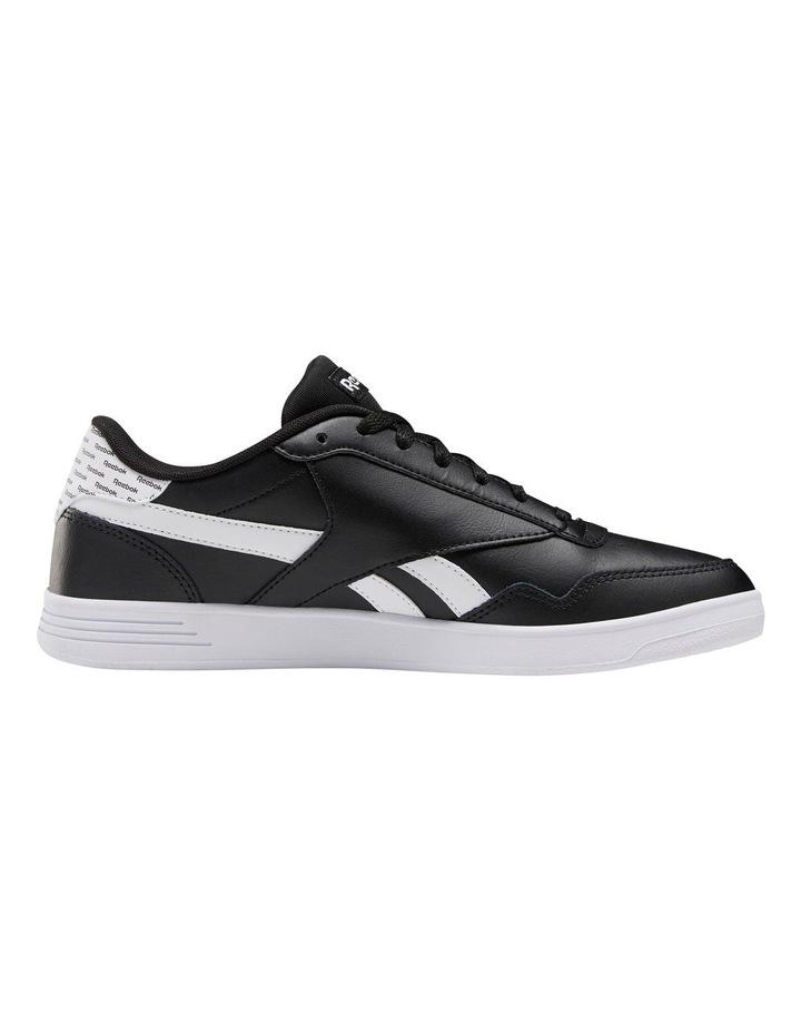 Royal Technique Sneaker image 2