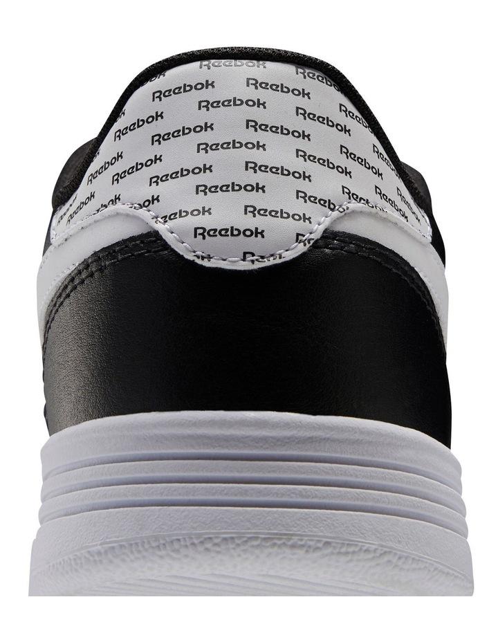 Royal Technique Sneaker image 3