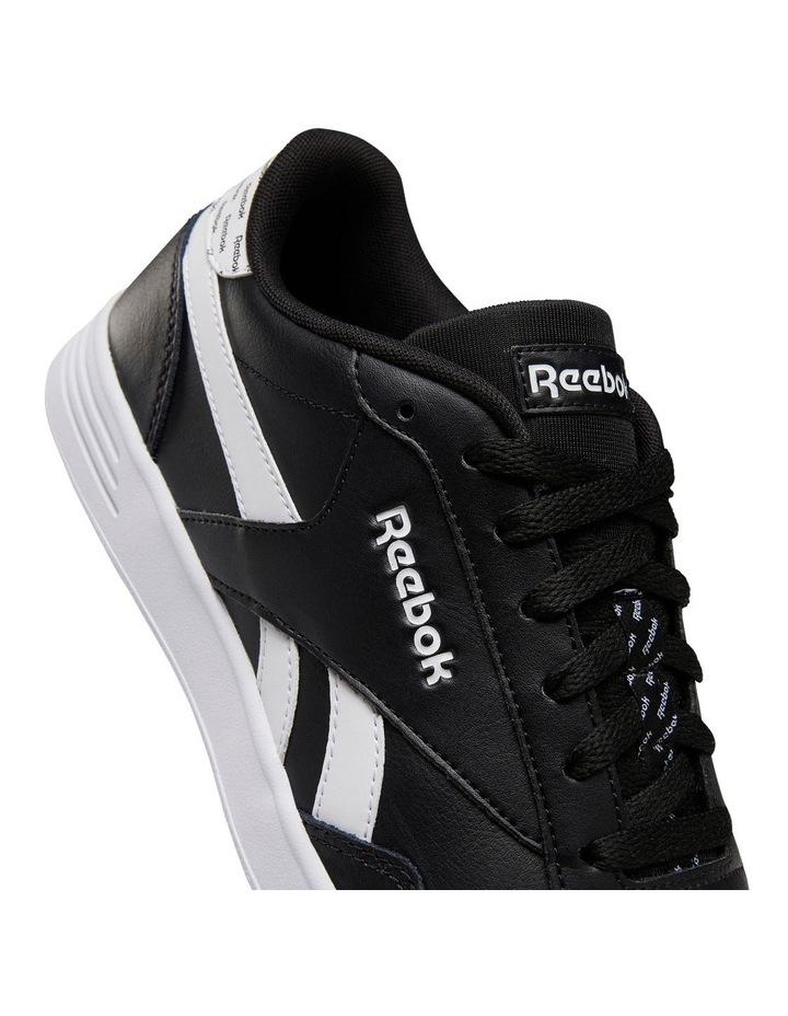 Royal Technique Sneaker image 5