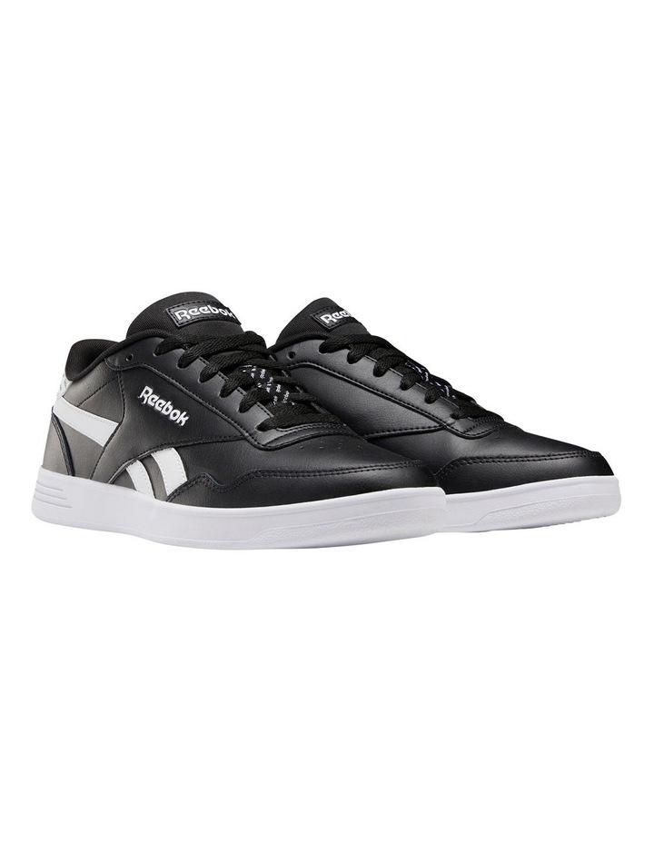 Royal Technique Sneaker image 6