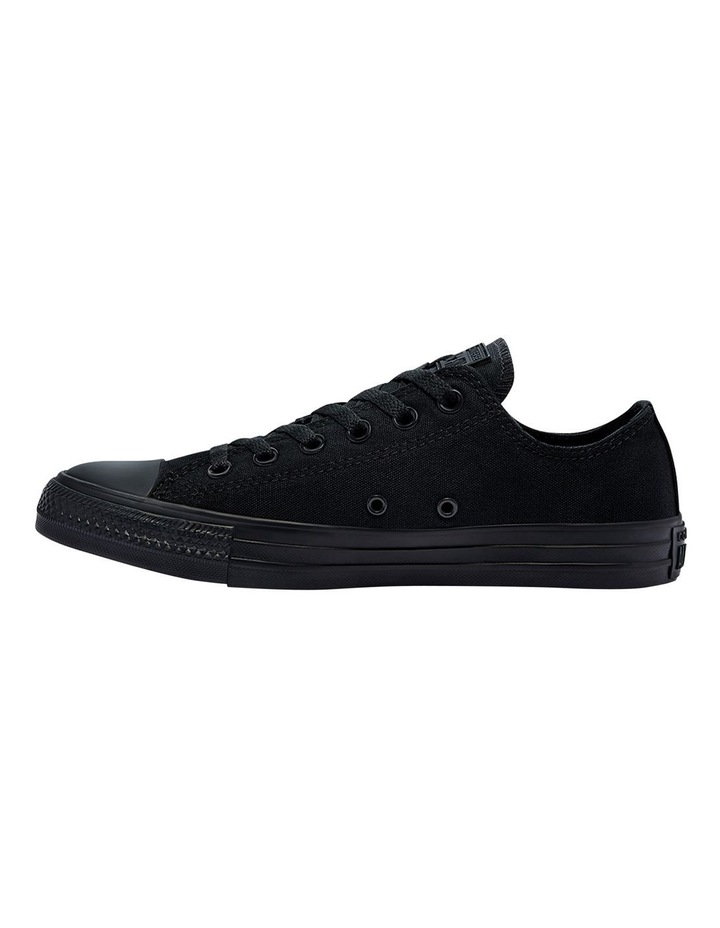 Chuck Taylor All Star Ox Sneaker image 2