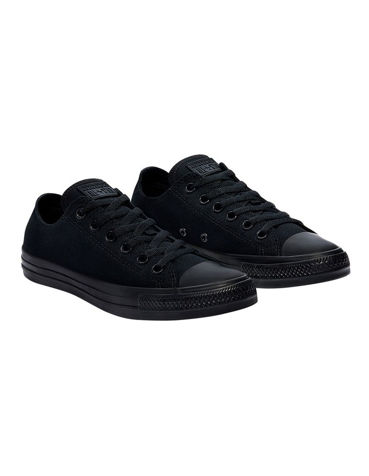 Chuck Taylor All Star Ox Sneaker image 3