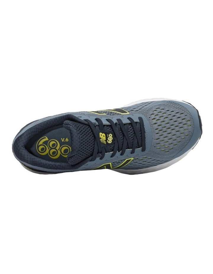 680V6 Sneaker image 3