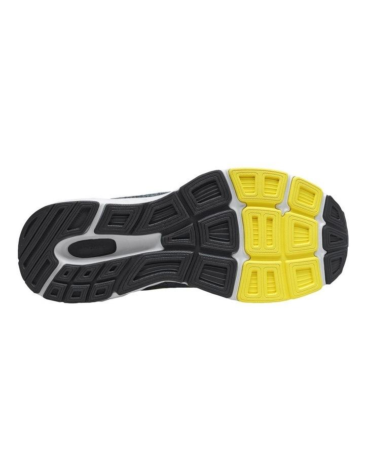 680V6 Sneaker image 4