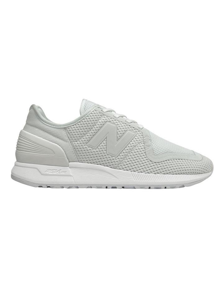 247S Sneaker image 1
