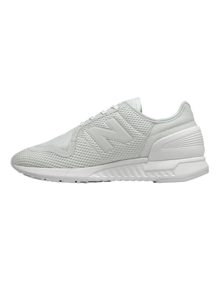 247S Sneaker image 2