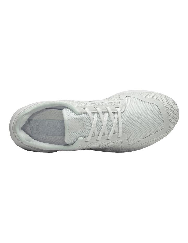 247S Sneaker image 3
