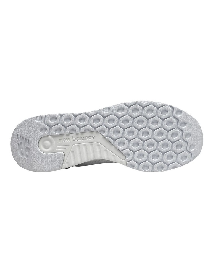 247S Sneaker image 4