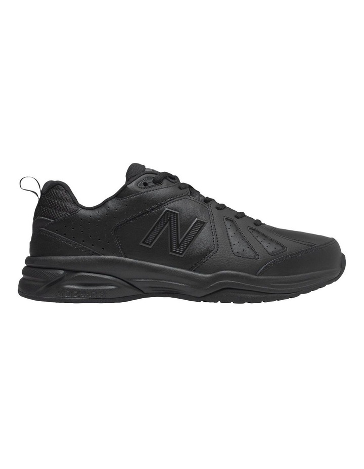 624V5 Sneaker image 1