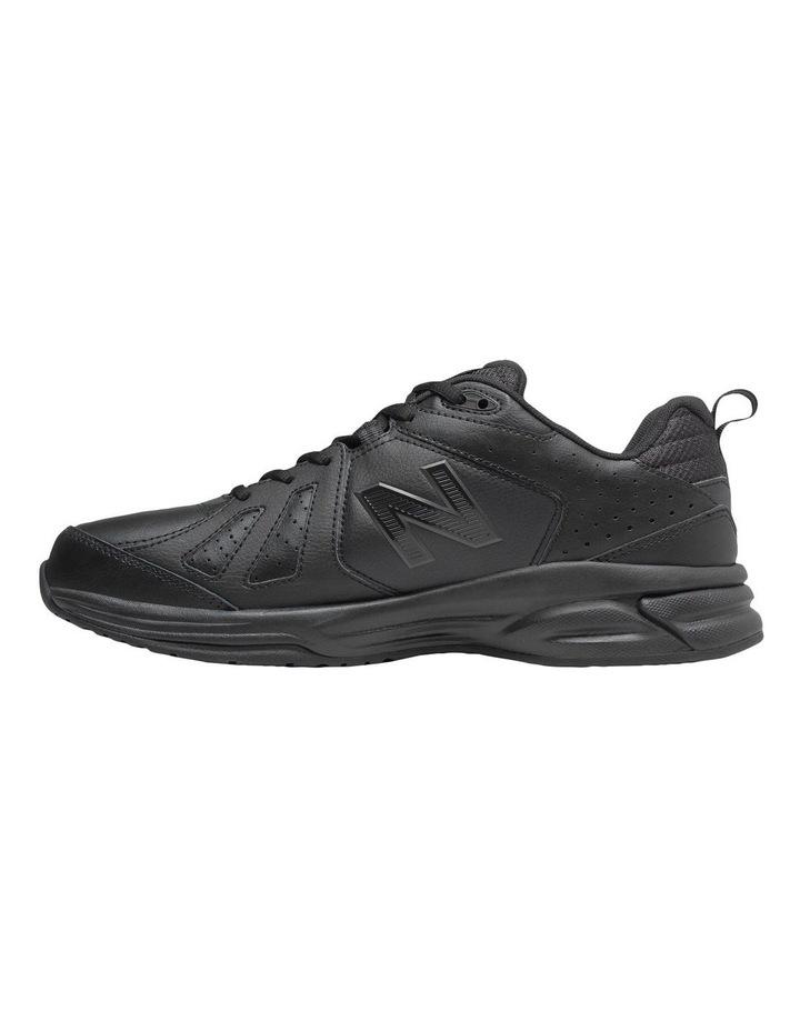 624V5 Sneaker image 2