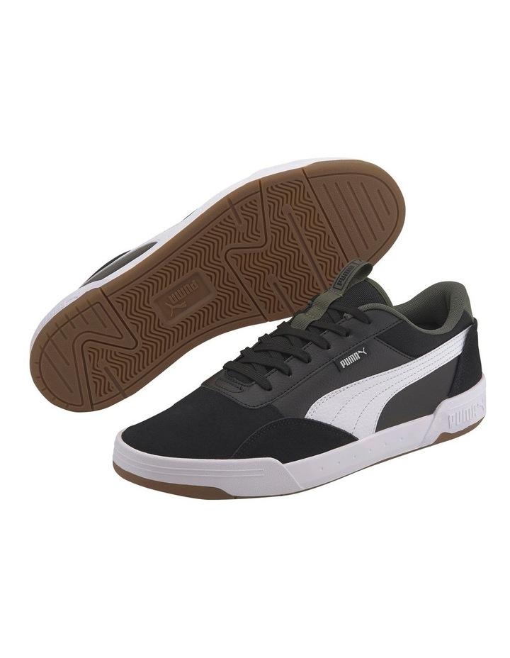 C-Skate Sneaker image 3