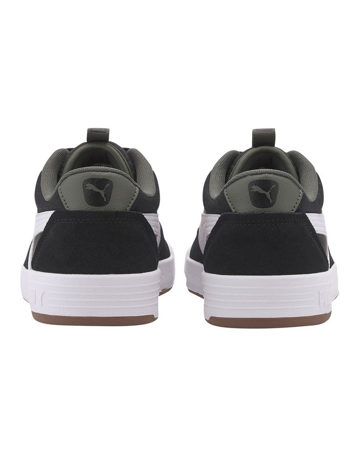 C-Skate Sneaker image 5