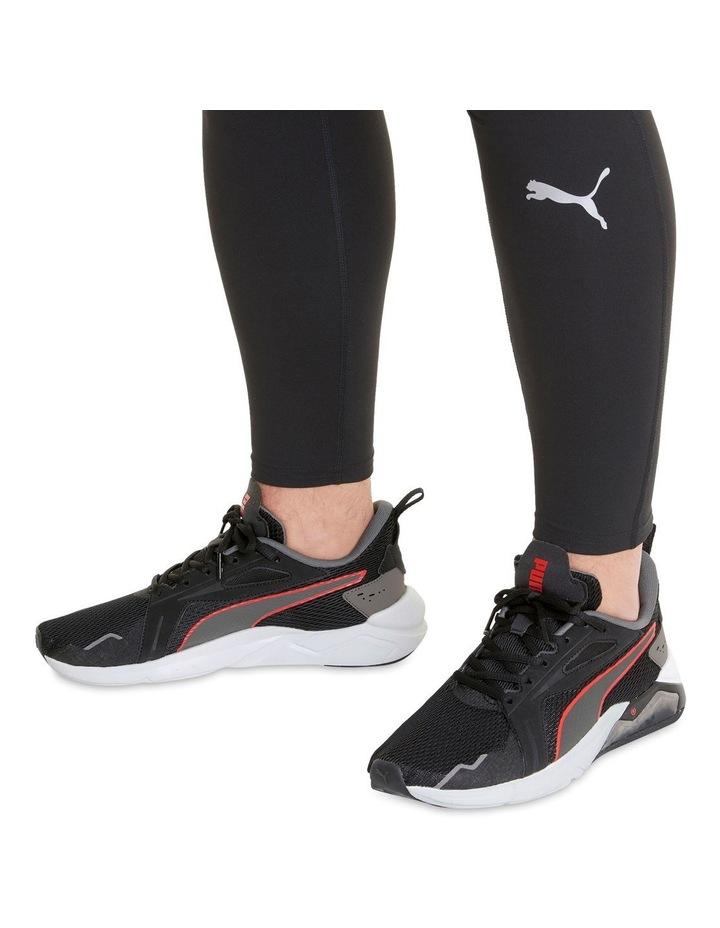 LQDCELL Method Sneaker image 4