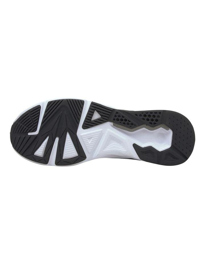 LQDCELL Method Sneaker image 5