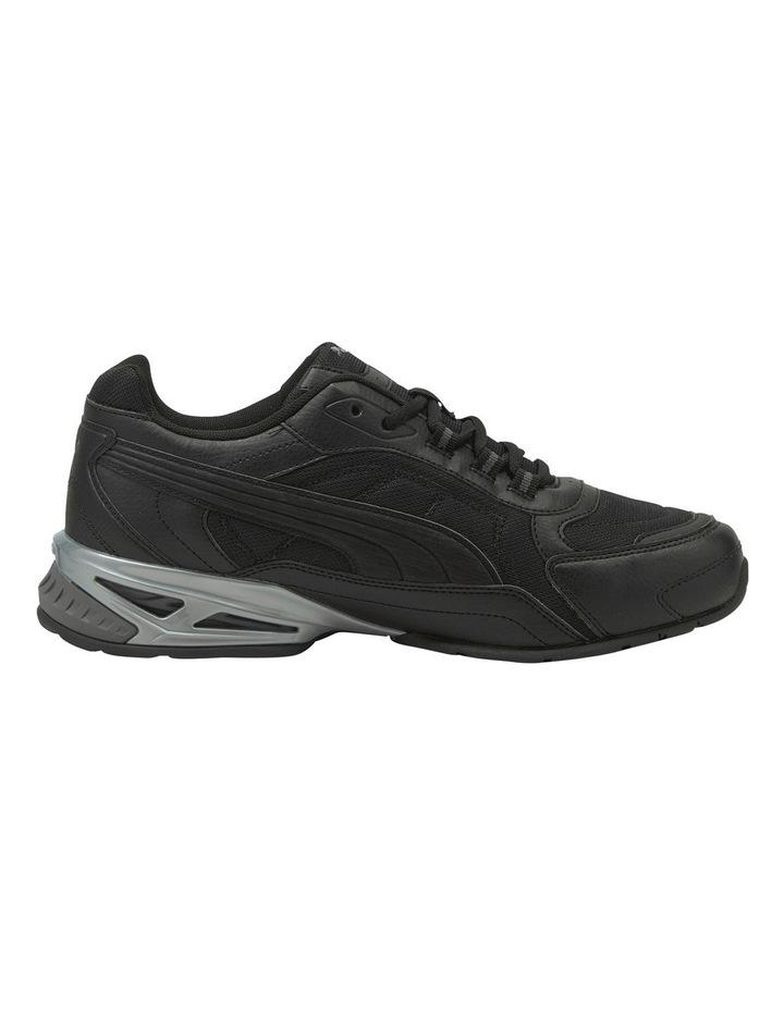 Respin Sneaker image 1