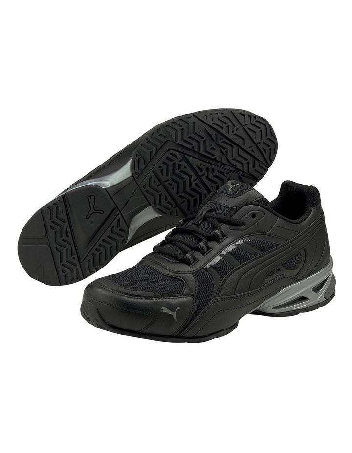 Respin Sneaker image 3