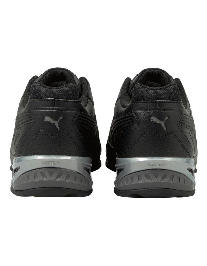 Respin Sneaker image 4