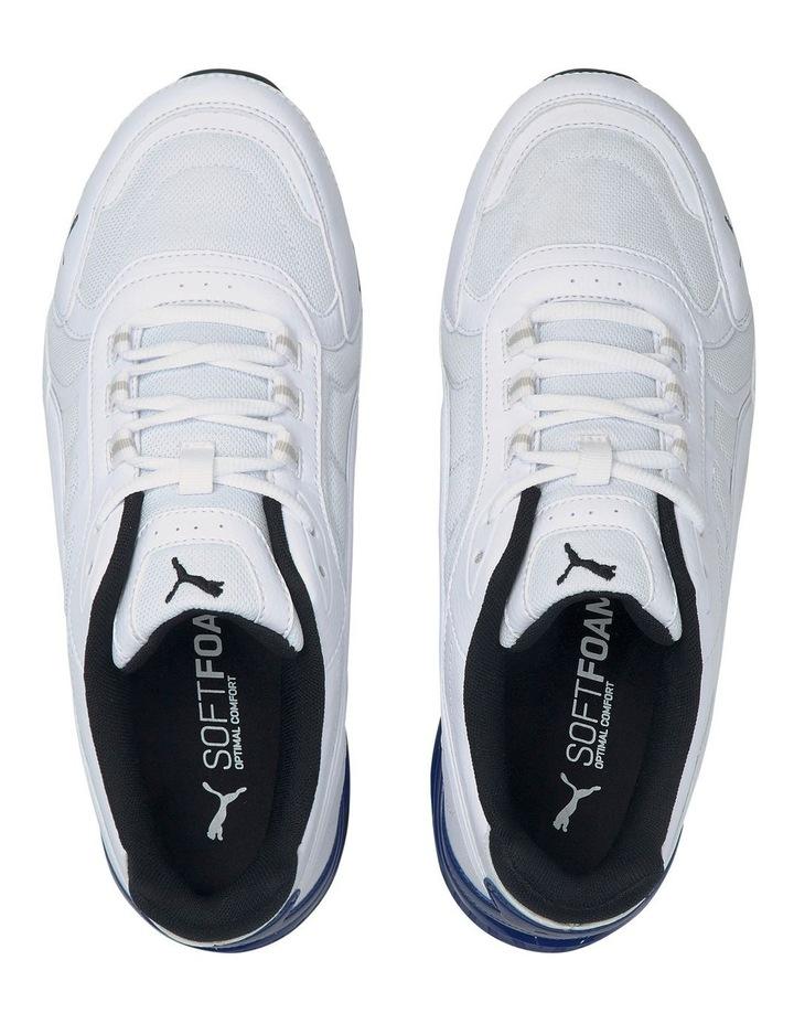 Respin Sneaker image 5