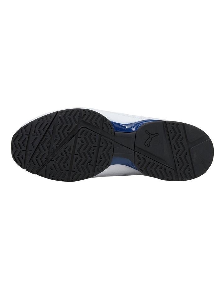 Respin Sneaker image 6