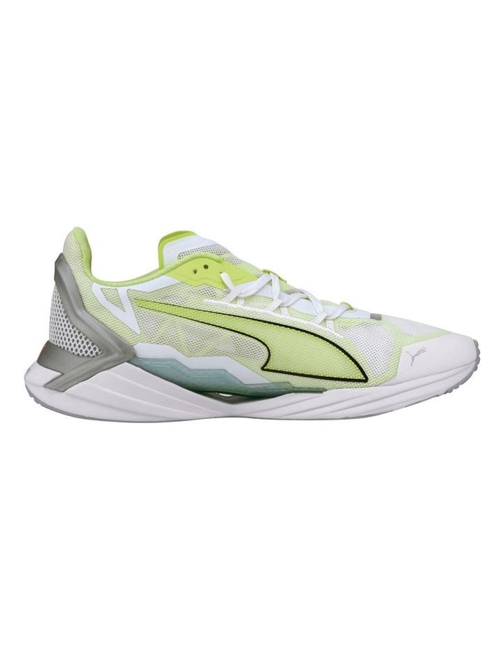 Ultraride Sneaker image 1