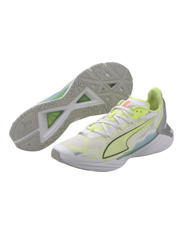 Ultraride Sneaker image 2