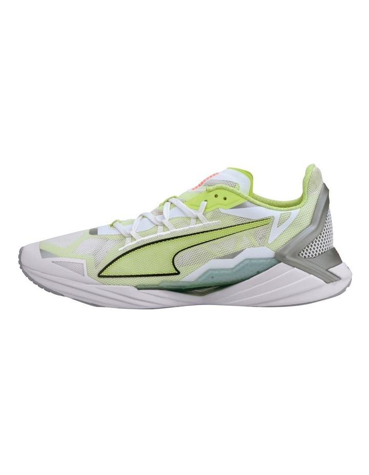 Ultraride Sneaker image 3