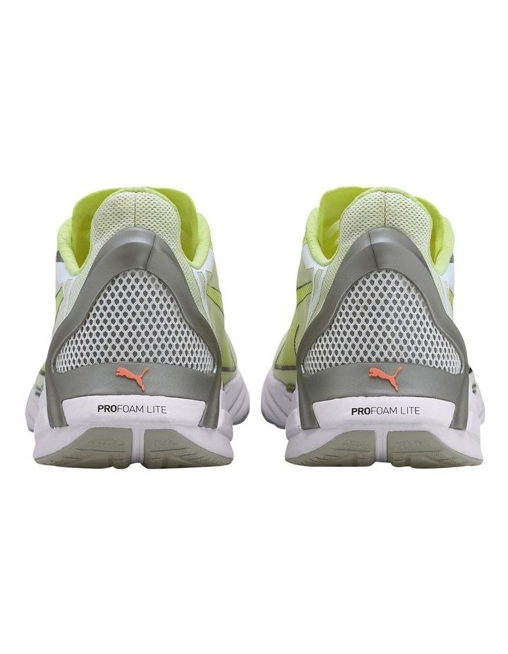 Ultraride Sneaker image 4