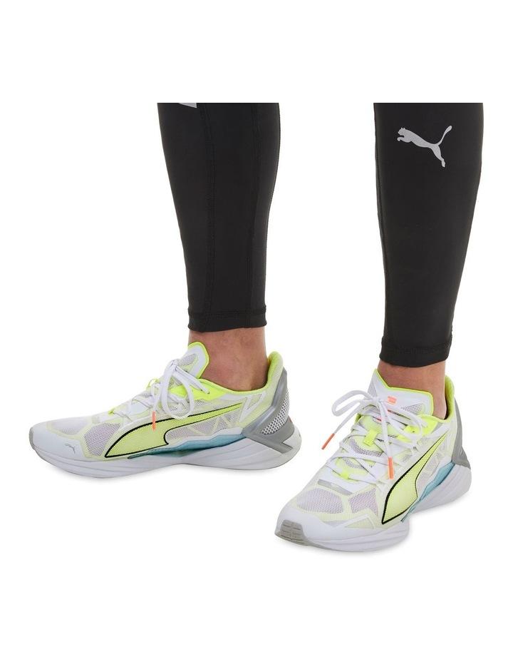 Ultraride Sneaker image 5
