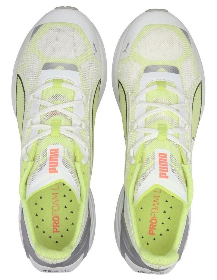 Ultraride Sneaker image 6