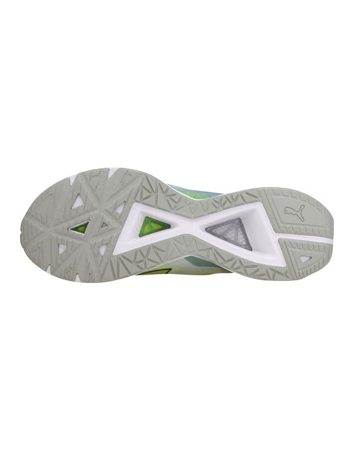 Ultraride Sneaker image 7