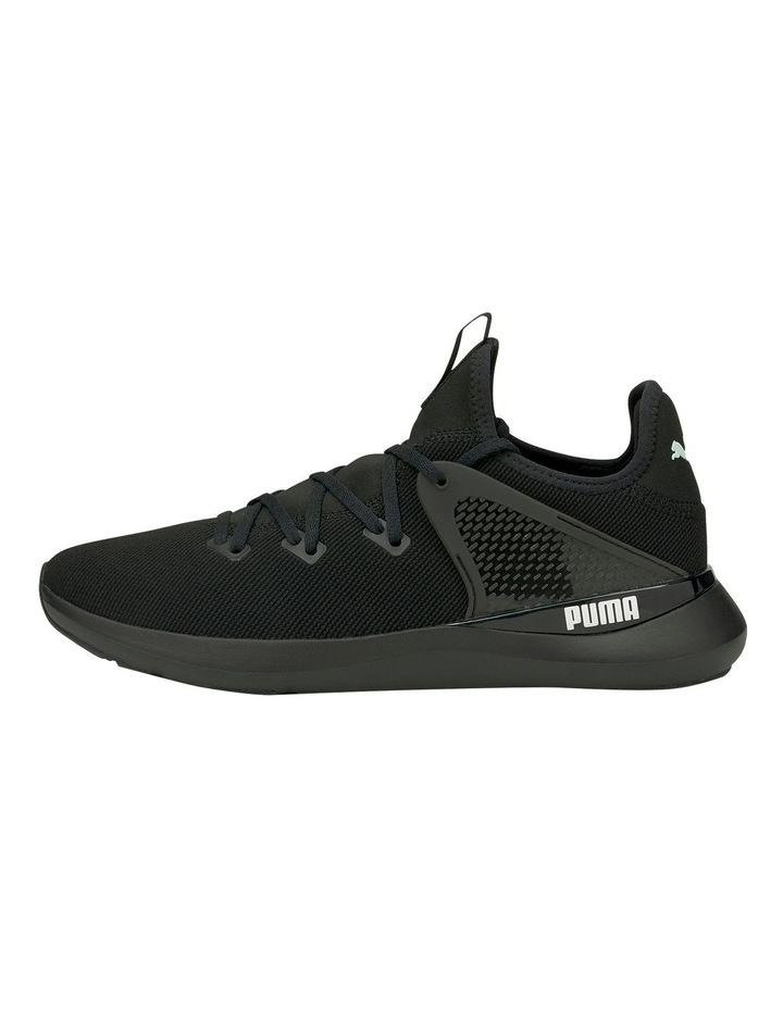 Pure Xt Sneaker image 2