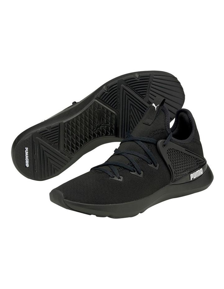 Pure Xt Sneaker image 3