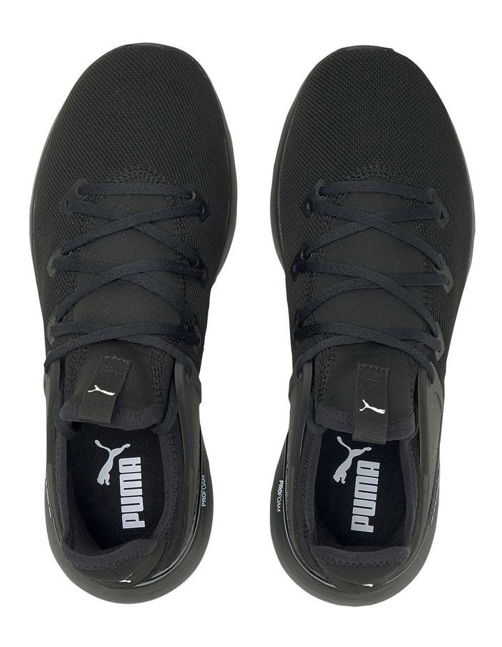 Pure Xt Sneaker image 4