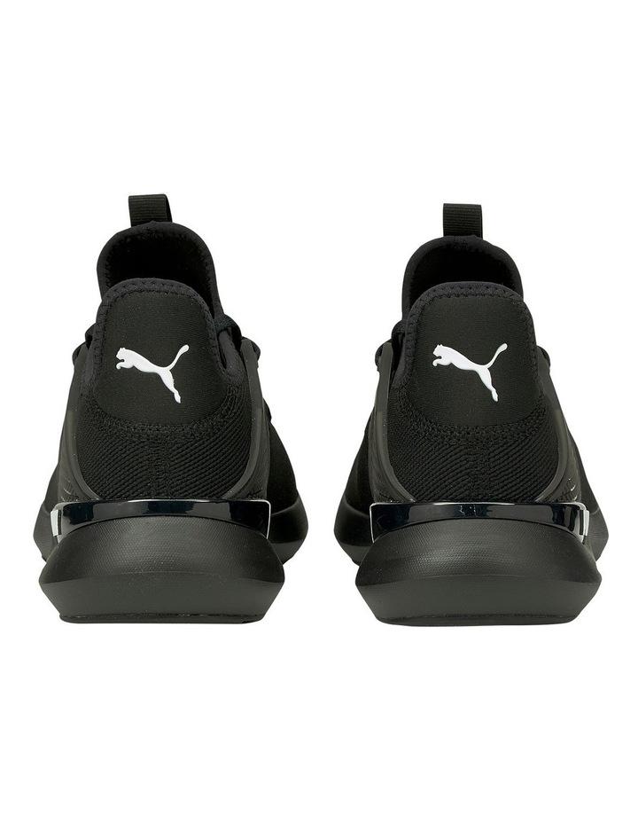 Pure Xt Sneaker image 5
