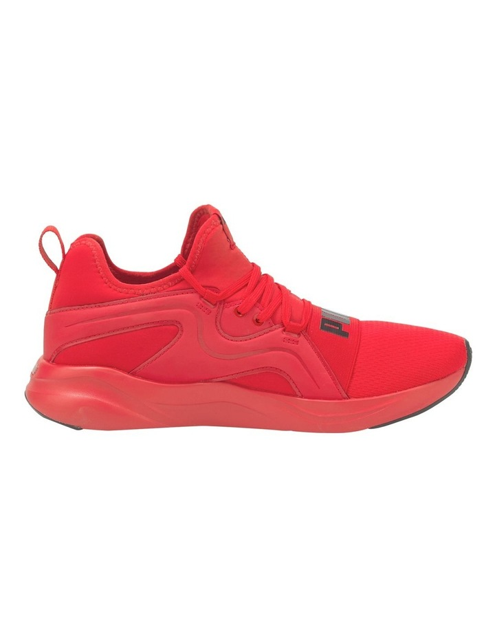 Softride Rift Breeze Sneaker image 1