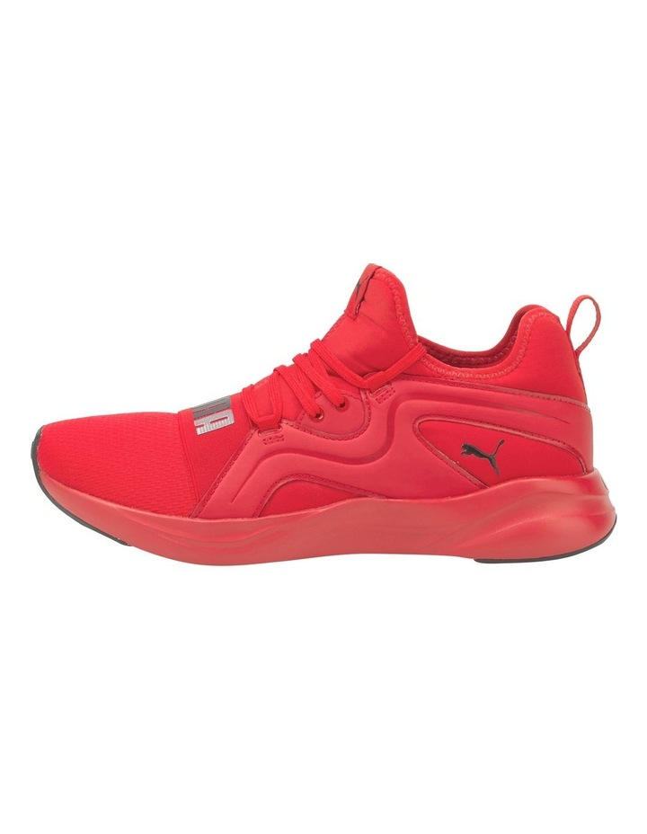 Softride Rift Breeze Sneaker image 2