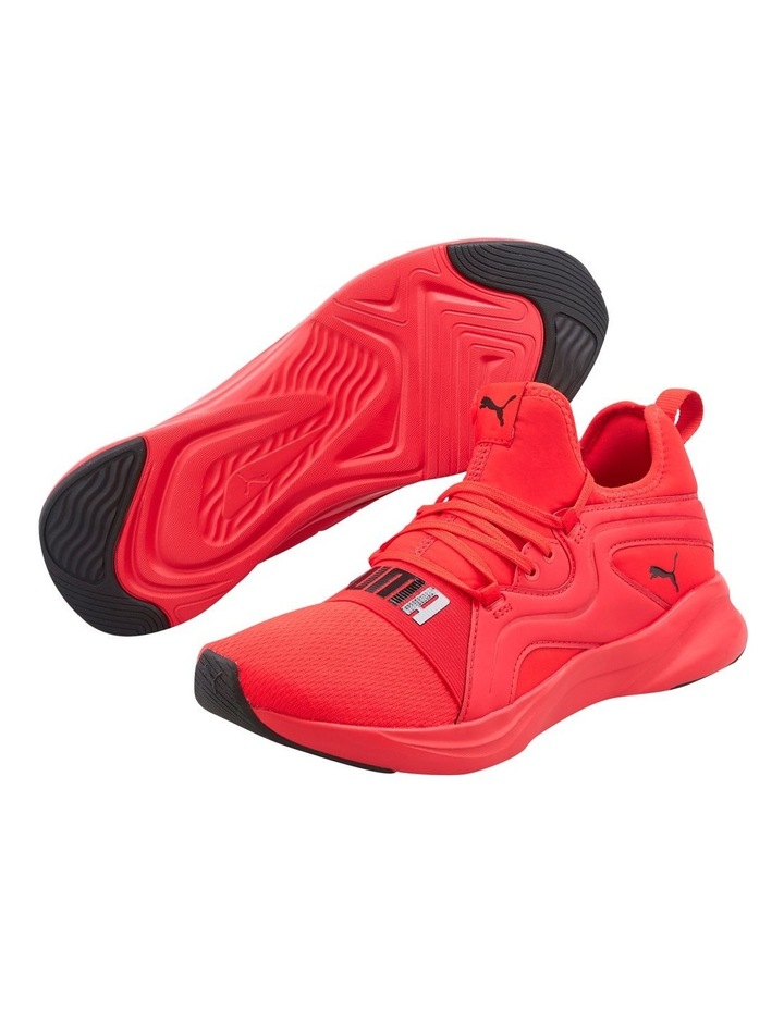 Softride Rift Breeze Sneaker image 3