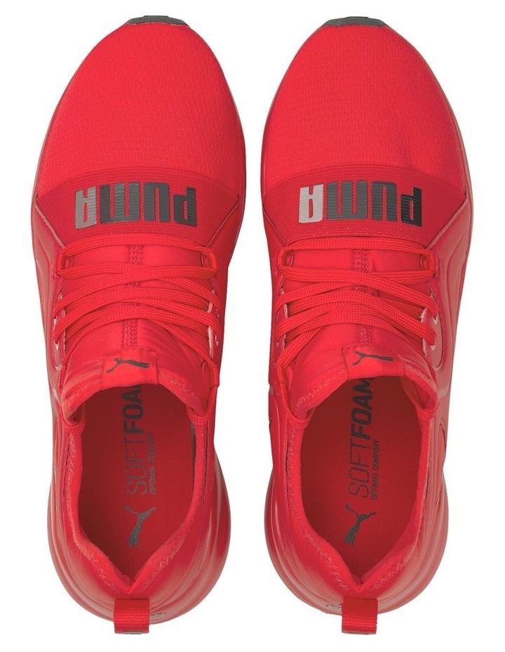 Softride Rift Breeze Sneaker image 4